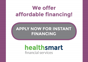 Apply Online For Instant Financing