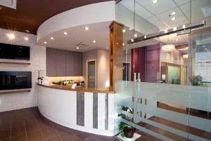 dental clinic in kelowna
