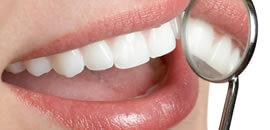 dental hygiene clinic teeth cleaning oral hygiene oral health westside dental clinic centre okanaga teeth whitening sensitive teeth treatment