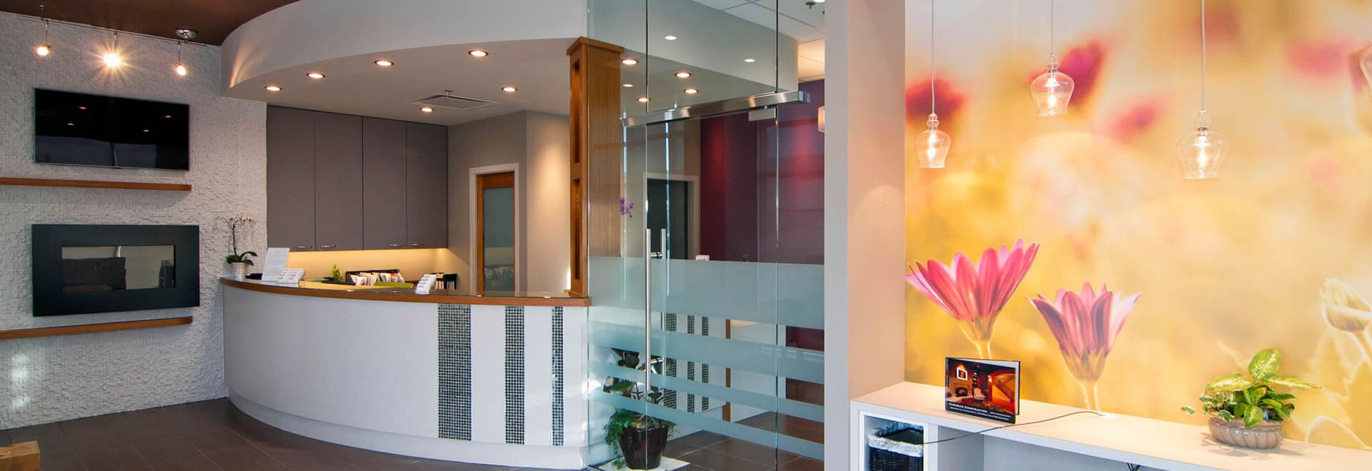 modern dentist for orthodontists, hygiene dentures and surgery westside dental centre kelowna bc